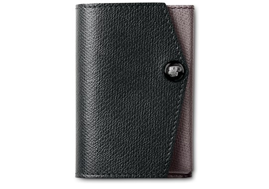 https://cdn1.evernote.com/Market/v2/images/products/wallet/buy/buy-w-d-top-black-md-26d8b518.jpg